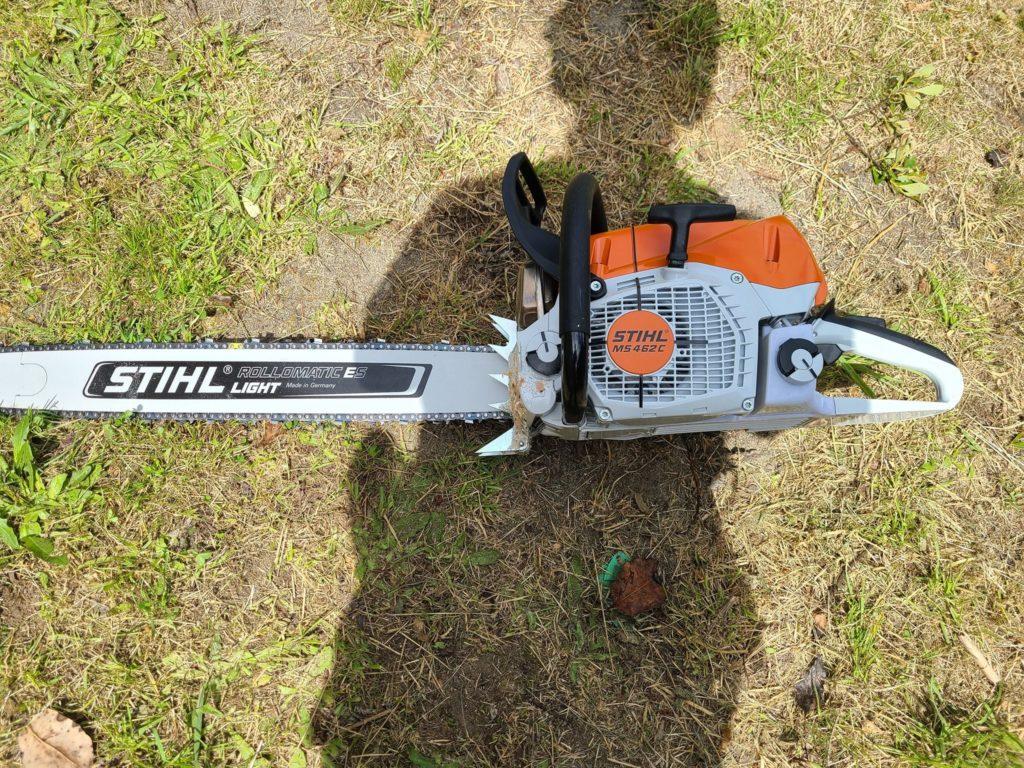 Tree Cutting Service Hayward