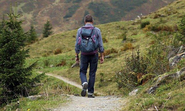 Safe_hiking